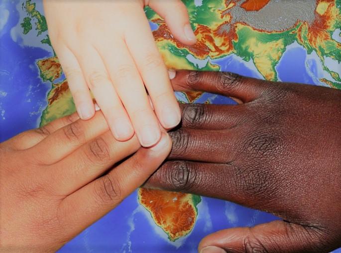 Faire face au lien entre le changement climatique et la migration
