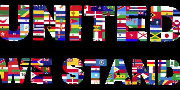 Le Congé de Solidarité Internationale (CSI) vu par Nicolas Masihi