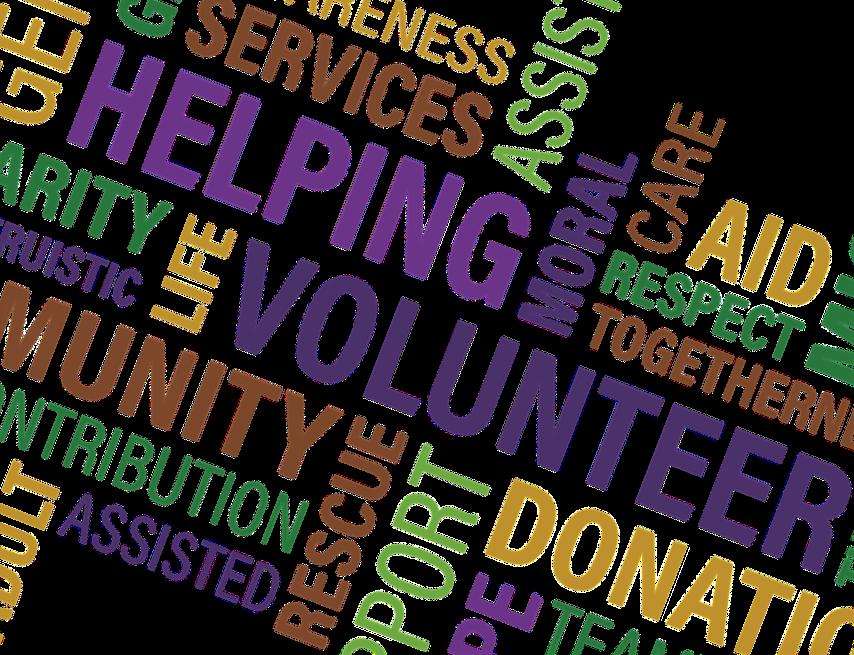 Nicolas Masihi: missions humanitaires