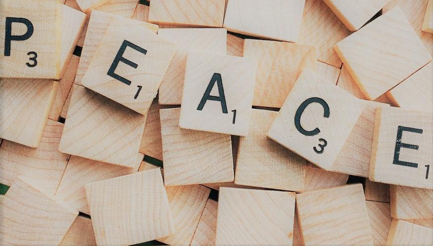 Nicolas Masihi parle de la paix dans la République Centreafricaine