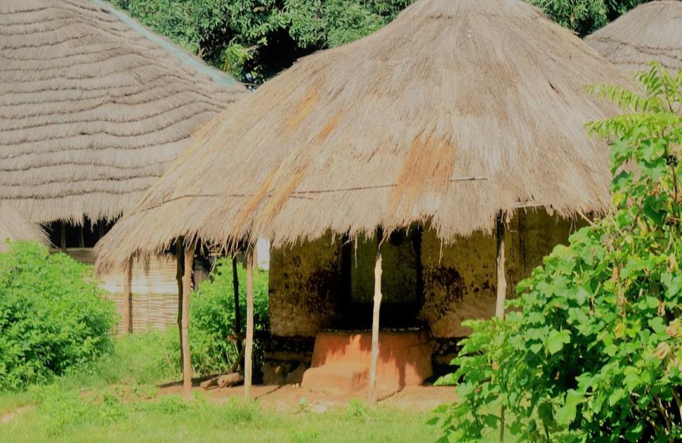 Afrique: Résoudre le problème des personnes déplacées