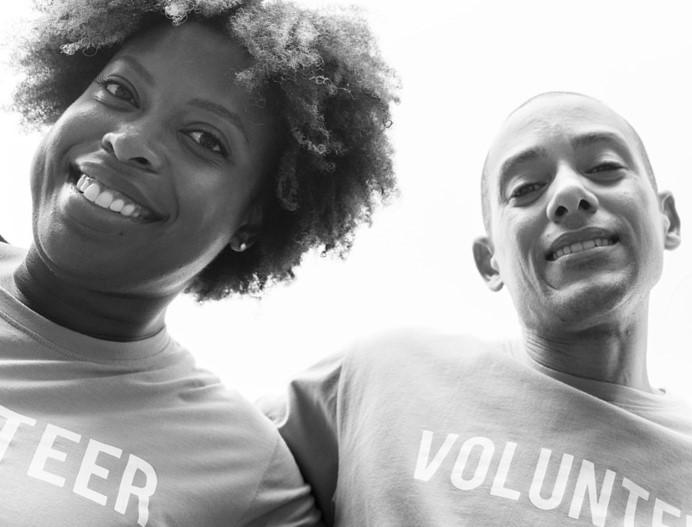 Volontariat international : une solution pour les jeunes
