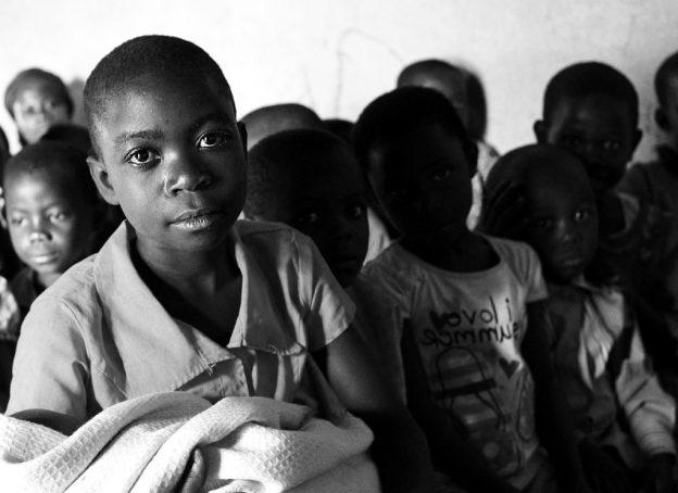 Volontariat de Solidarité Internationale : trouver une mission de VSI en Afrique