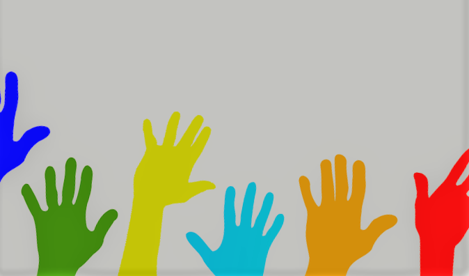 À qui s'adresse le Volontariat de Solidarité Internationale ?